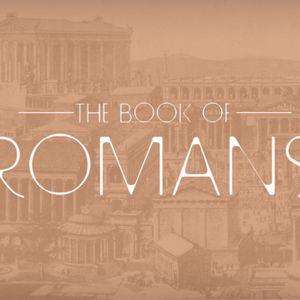 Romans Week #6
