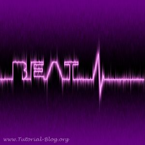 DJSEBoo_feelings_into_the_Mix