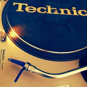 Essence of Techno Vol. 3