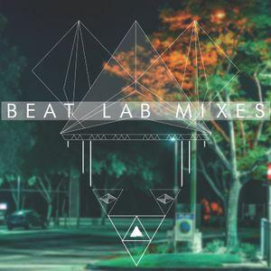 Beat Lab Mixes - #1 Debut