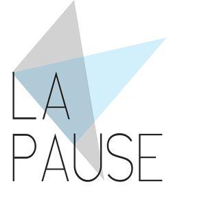 La Pause Mix I