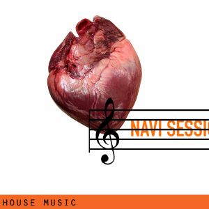 #23 HEARTBEATS by navisessions
