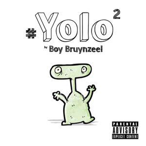 Hashtag Yolo 2