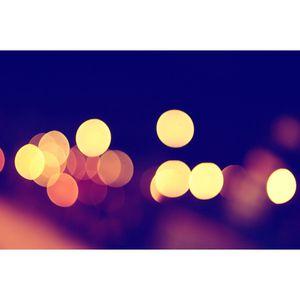 Pretty Lights Mix