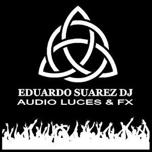 EDUARDO SUAREZ DJ - HOUSE SET  1-5-16