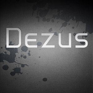 DEZUS - Podcast 14/07/15