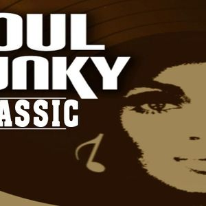 Best of 70's-80's Soul and Funk