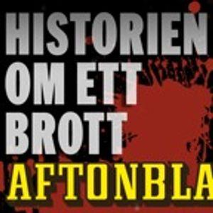 Historien om ett brott - Götabankskuppen del 1