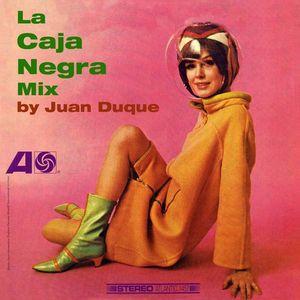 La Caja Negra Mix por Juan Duque