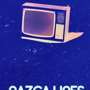 Nazca Lines - Fantastica