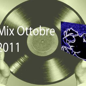 mix ottobre 2011