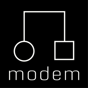 Modem Podcast 27-03-2017 - Game Design Discussion