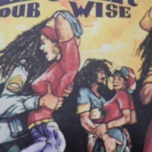Reggae Mix lovers...
