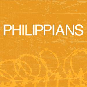 11-11-12, Rejoice In The Lord, Phil 4:2-9, Pastor Michael Devereaux