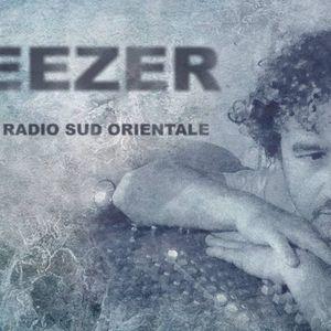 Freezer RSO (11/07/2014) 1° parte