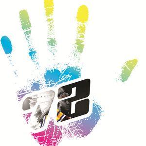 """NET:RADIOSHOW #072 """"Música com Etiqueta"""