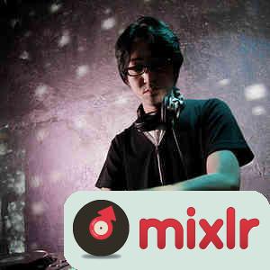 J-LOW DJMIX 2012/6/20