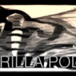 - CAMARILLA PODCAST - 02 - MARCH 2014 -