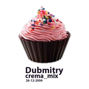 Crema_mix_26-12-2004 by Dubmitry