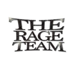 The Rage Team - YYZ Sessions Volume 6