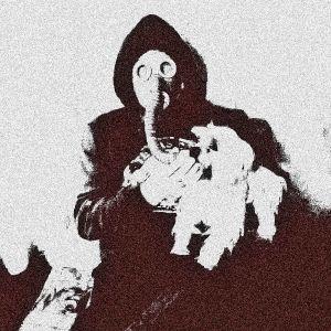 Ka-Psych pres. -So Dark So Deep- part 2