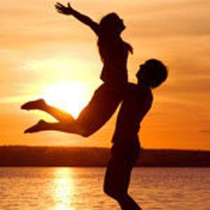 Denis Sender— Romantic Sunset Show 004 (004)