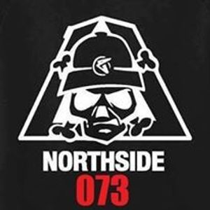 Hardcore uptempo mix set - DJ SeNz® 9thJune 2017