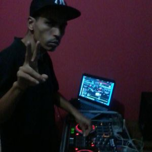 Dj Rudolph - Classic Rap USA&BRA 2