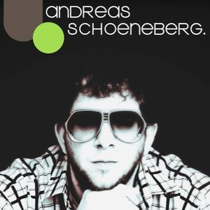 Andreas-Schoeneberg-liveset-11-04-25-mnmlstn