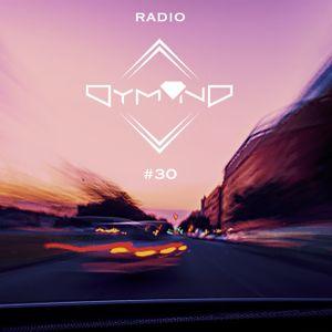 DYMND Radio #30