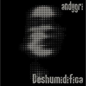 andygri   Deshumidifica