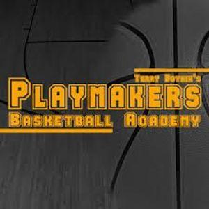 2016 Playmaker Basketball Academy Interviews