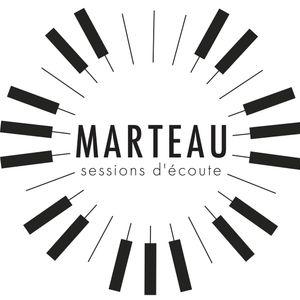 Anette Zenith - Sessions d'écoute Marteau #2A