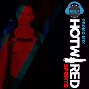 HOTWIRED SPORTS 2015: PROMO MIX
