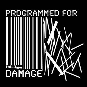 PFD week 2 - B-Sides, Remixes & Covers