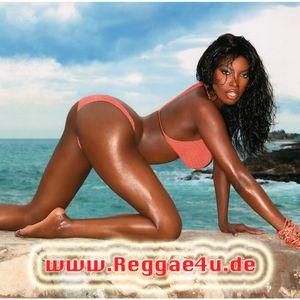 Reggae4u-Radio 26.Edition