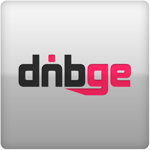 DNB.GE PODCAST 16