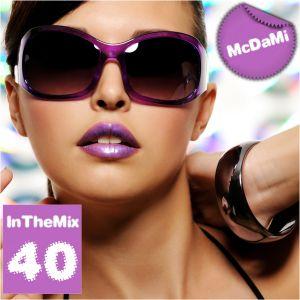McDaMi InDaMix 40 [House]
