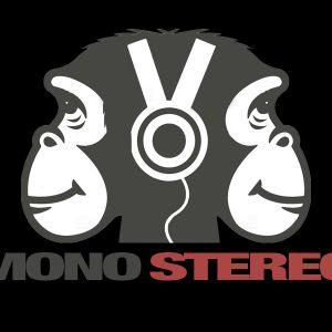 Hemisférico Radio - El Mono Stereo (Prg 1)