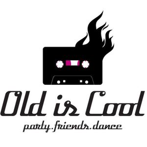 OLD IS COOL PARTY DANCE FRIENDS VOL. 04