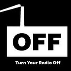 Energy Drive 12-10 Peer Van Mladen ( @ many radios worldwide)