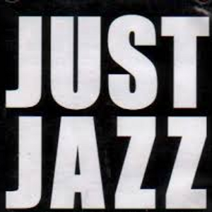 Favorite things (Just Jazz 3)