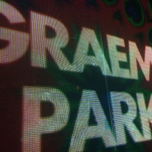 This Is Graeme Park: Shine presents FAC51 The Haçienda @ The Warehouse Leeds 02AUG14 Live DJ Set