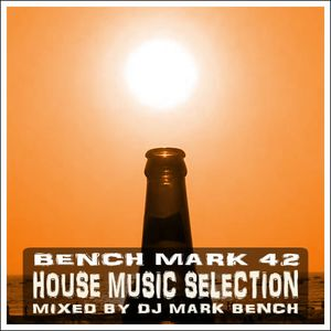 Bench Mark 042 - House