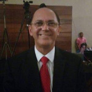 Manoel Matos 22.07.16 - Programa Tudo na Bola