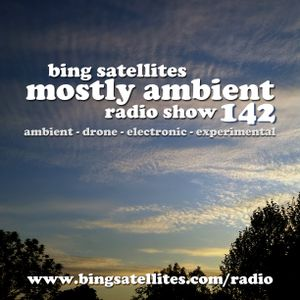 Mostly Ambient 142