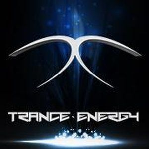 TranceFix 004 Edition Mixed By Paul Vit - Trance-Energy Radio
