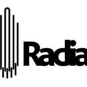 Radia - 16 September 2021 (The Desire Of My Heart)