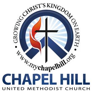 The Disciple - Rev. Mark Jardine