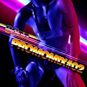 PromoMix#02